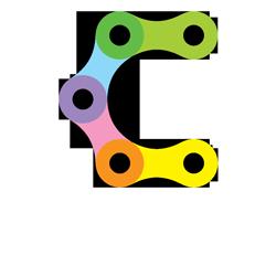 Logo-Configurate-2018-klein-wi