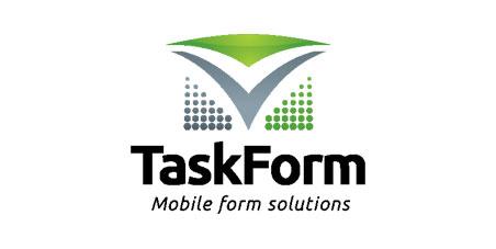 Taskform-logo
