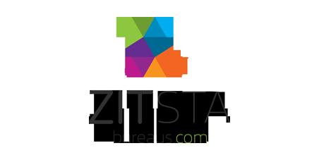 Zit-Sta-Bureaus-Logo