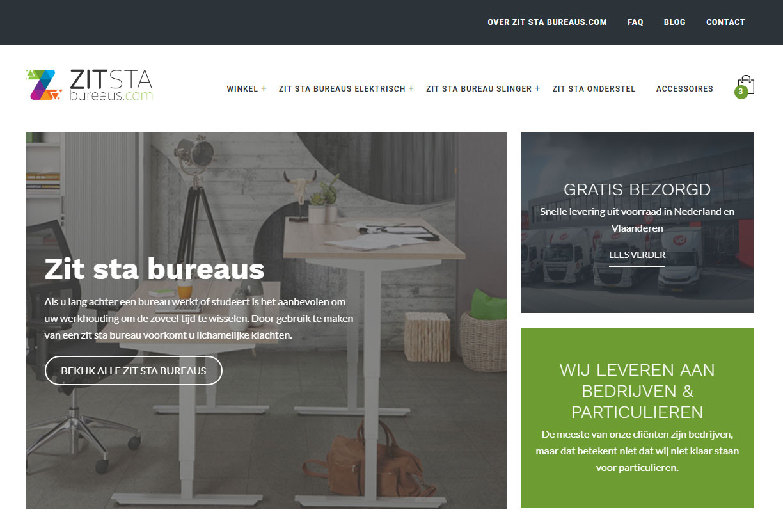 zit-sta-bureau-homepage