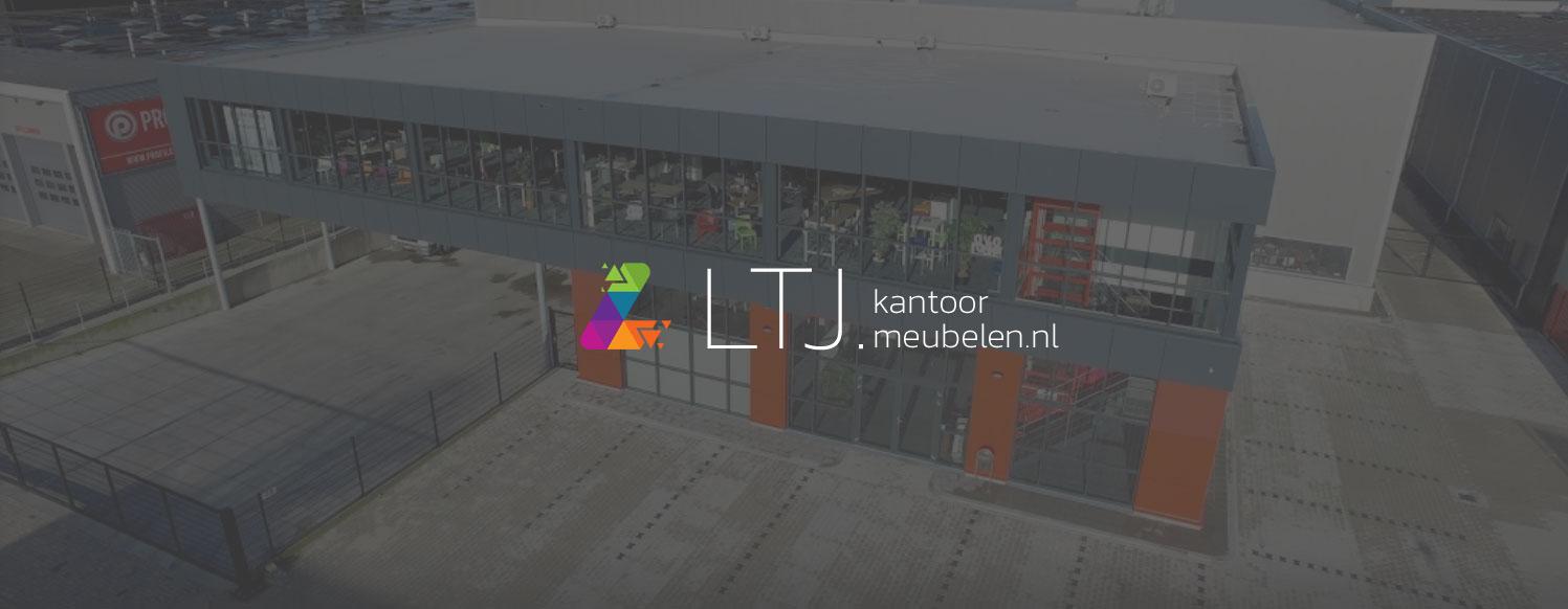 LTJ-Kantoormeubelen-Showroo